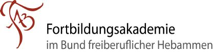 Fortbildungsakademie des BfHD e. V.