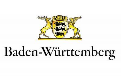 Hebammenberufsordnung Baden-Württemberg ab 01.07.2017