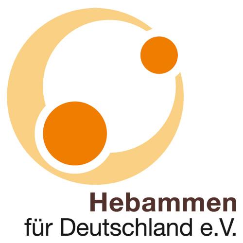 """""""Hebammen für Deutschland"""" – eine Initiative zum Erhalt des Berufsstandes"""