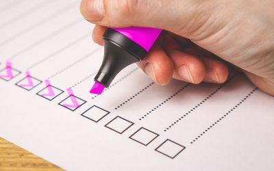 Online-Umfrage: Sollen auch Hebammen in Deutschland geburtshilfliche Ultraschall-Untersuchungen durchführen?