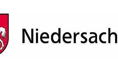 Niedersächsischer Landtag – 18. Wahlperiode Drucksache 18/1065