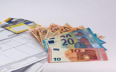 Gründerzuschuss, Hebammen bekommen 5000€