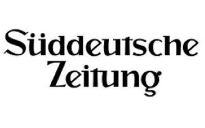 Münchens zweites Geburtshaus eröffnet