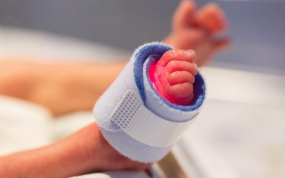 21. interdisziplinäres Frühgeborenen Symposium