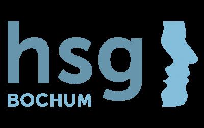 Präsentation der Studienergebnisse an der hsg Bochum: Hebammenversorgung in Nordrhein-Westfalen nicht immer optimal