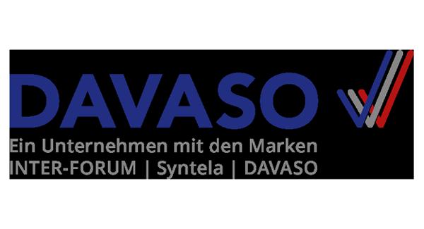 DAVASO GmbH