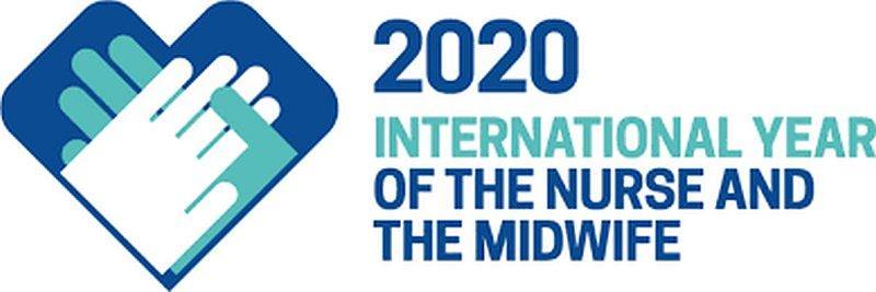 2020 – Internationales Jahr der Pflegefachpersonen und Hebammen