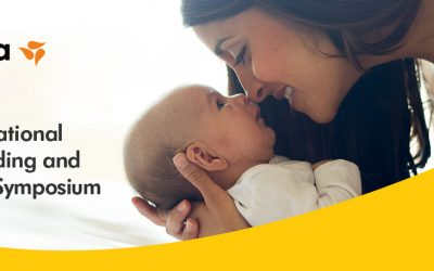 Medela Symposium 2020: 15th International Breastfeeding and Lactation Symposium