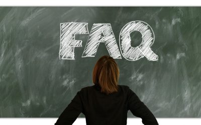 FAQ Corona (Sars CoV 2)
