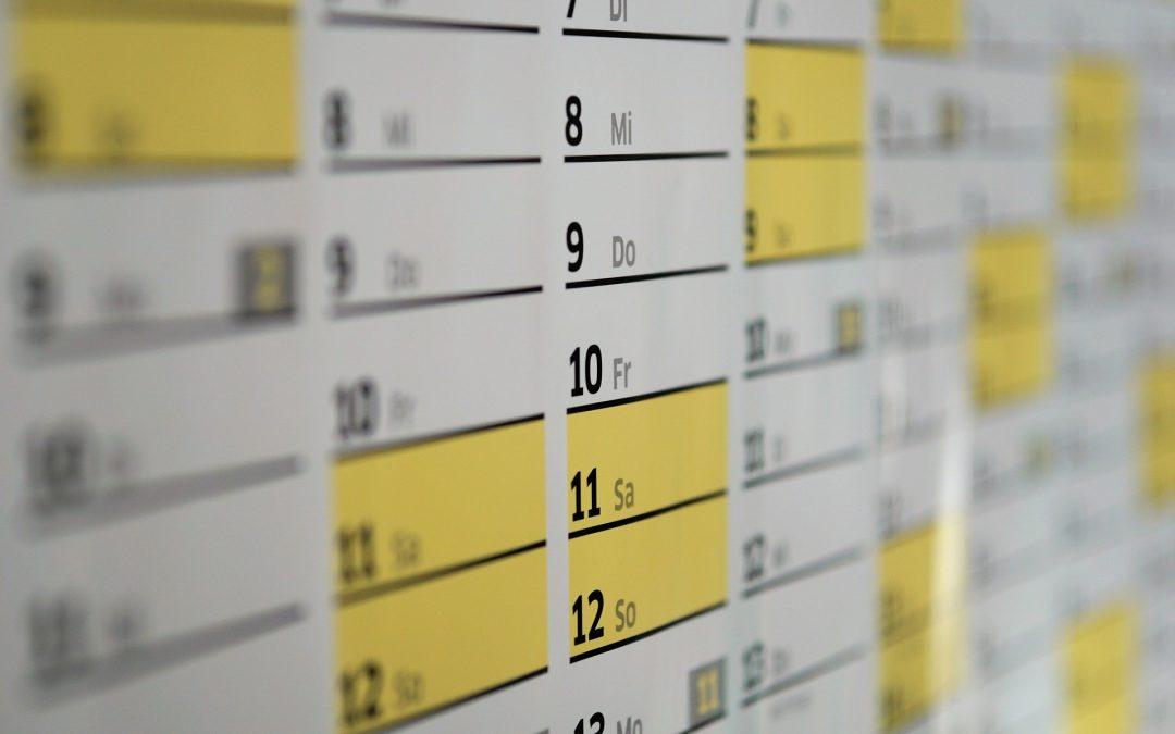 GEMEINSAME PRESSEMITTEILUNG Neuer Kriterienkatalog für Hausgeburten