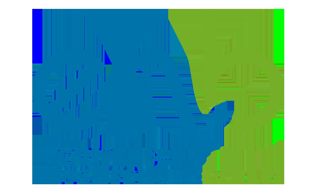 PraxisanleiterInnenlehrgang an der Evang. Hochschule Berlin ab November 2020