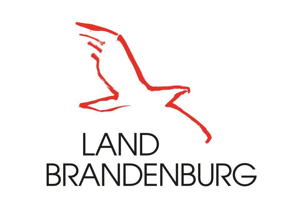 Brandenburg: Hebammenförderrichtlinie in Kraft getreten