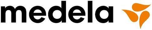 """digitale Medela Goldkonferenz – """"Für eine lange Stillzeit – Gemeinsam geht´s!? 15.- 16. Oktober 2020"""