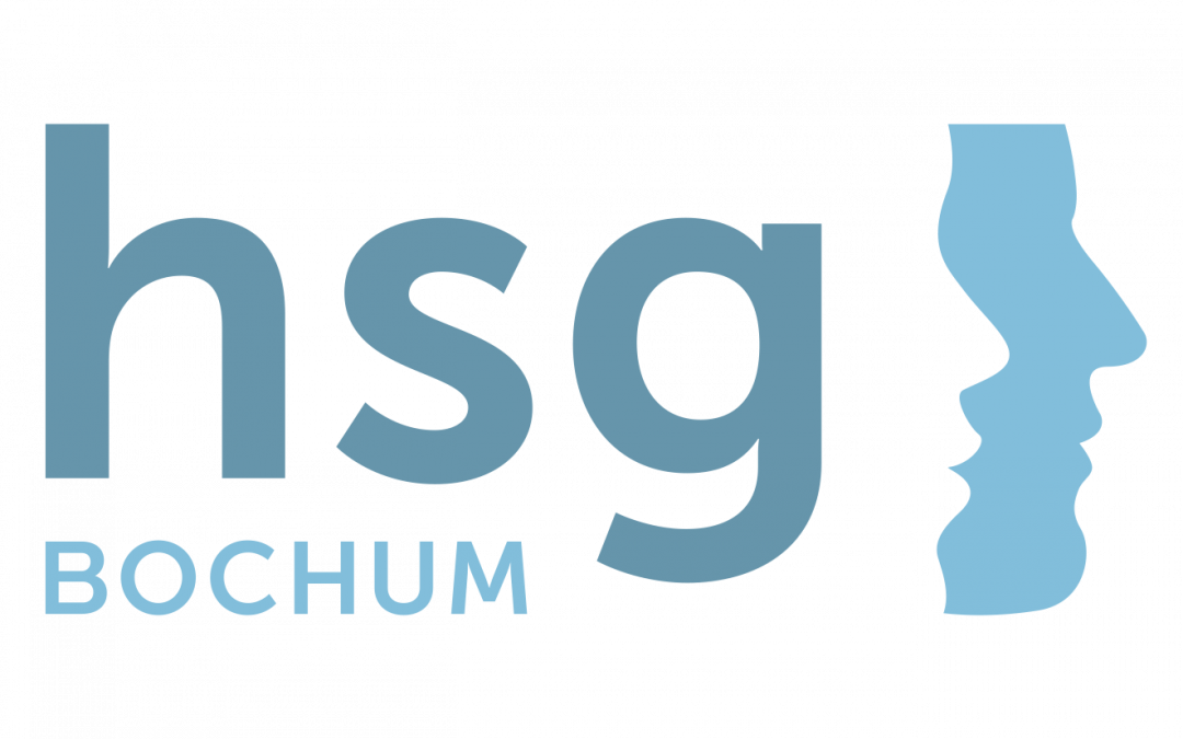 neuer Weiterbildungskurs Praxisanleitung an der hsg Bochum