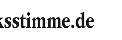 Hebammenfonds in Sachsen wieder eingestellt
