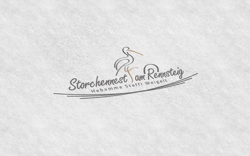 Weigelt Steffi Hebammenpraxis Storchennest am Rennsteig 98724 Neuhaus am Rennweg